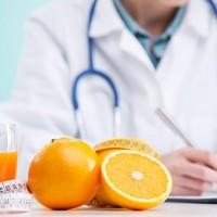 DIETOLOGIA – NUTRIZIONE CLINICA