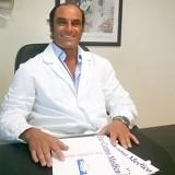 Dott. Pierangelo Bianchi