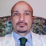 Dott. Ferdinando Nobili Benedetti