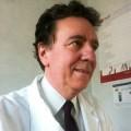 Dott. Flavio Pozzi