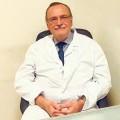 Dott. Antonio Cumbo