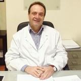Dott. Raffaele Murace