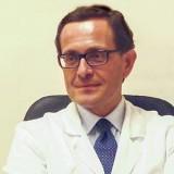 Prof. Paolo Ricci