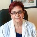 Dott.ssa Maria Antonetti