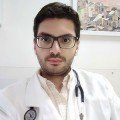 Dott. Dario Graceffa