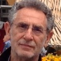 Dott. Enrico Visani
