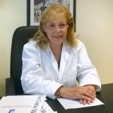 Dott.ssa Carla Ferrara