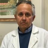 Dott. Antonio Tucciarone