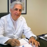 Dott. Domenico Carbone