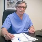 Dott. Nicola Canonico