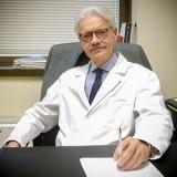 Dott. Franco Bracci