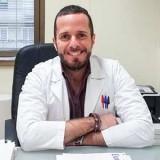 Dott. Michele Questa