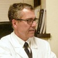 Dott. Calogero Rodofili
