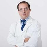 Dott. Ettore Di Scipio