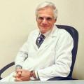 Dott. Giovanni Coppi
