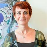 Dott.ssa Giorgia Sciamplicotti
