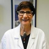 Dott.ssa Maria Antonietta Schirru