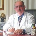 Dott. Roberto Veneri