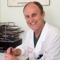 Dott. Livio Paganelli