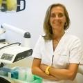 Dott.ssa Beatrice Quattrini