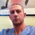 Dott. Augusto Ottaviani