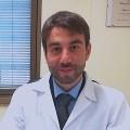 Dott. Guglielmo Rodofili